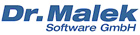 Dr. Malek Software GmbH Logistiksoftware